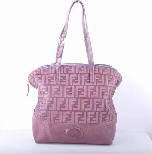 569cc196a1b8 7a quality replica 2011 fendi handbags wholesale at facebags.ru