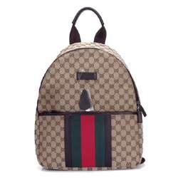 59977fb4177 0 Classic Canvas Bags   Wholesale replica handbags knockoff ...