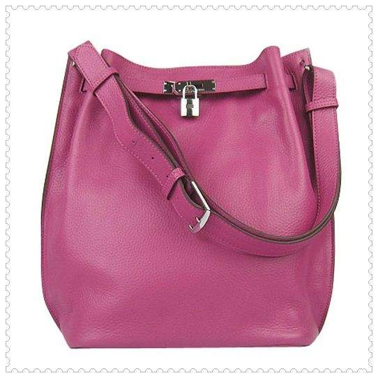 hermes Hermes Picotin Herpicot peach red on sale