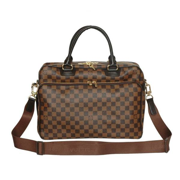 Louis Vuitton N23252 Damier Canvas ICARE