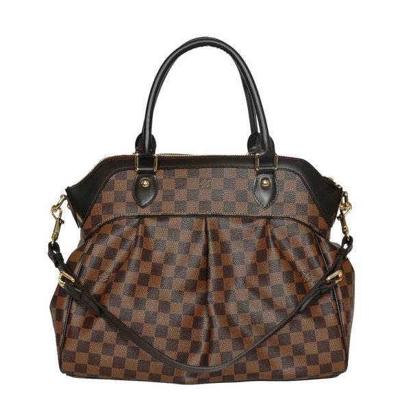 Louis Vuitton N51998 Damier Canvas TREVI