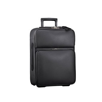 Louis Vuitton M23342 Pegase 55 Business Luggage