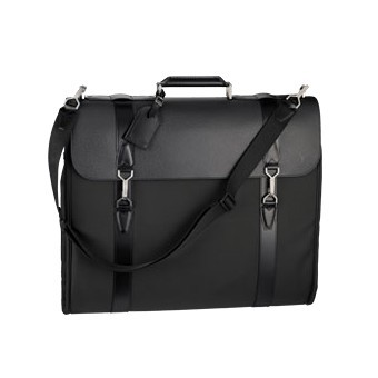 Louis Vuitton M30692 Garment Bag-2 Hangers Bags