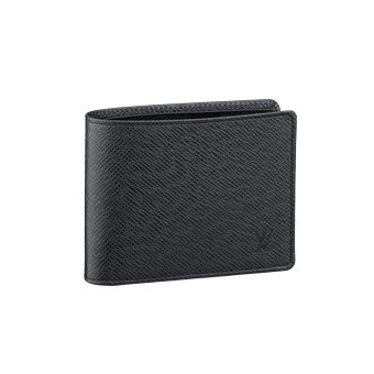 Louis Vuitton M30482 Billfold With 6 Credit Card Slots