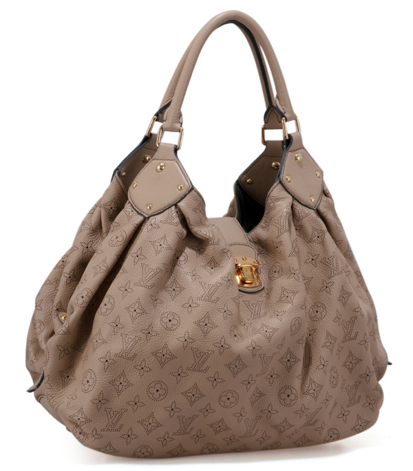 Louis Vuitton m95548 Mahina XL