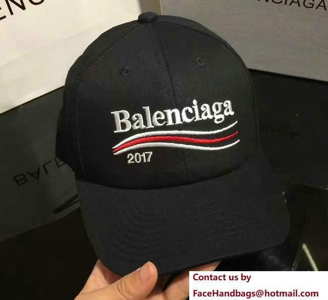 2bc219974 0 Balenciaga Handbags : Wholesale replica handbags_knockoff ...