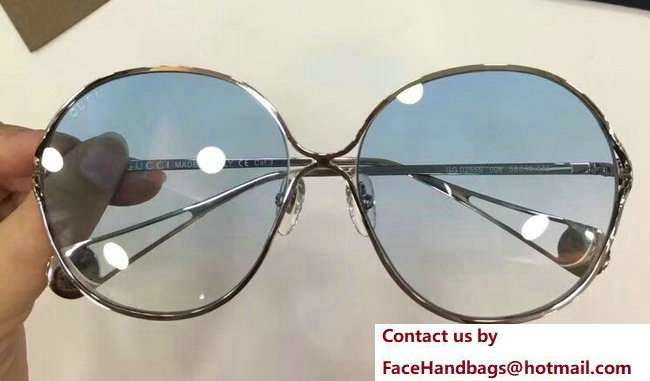 Gucci Pearls Sunglasses 04 2018